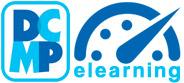 eLearning Modules logo